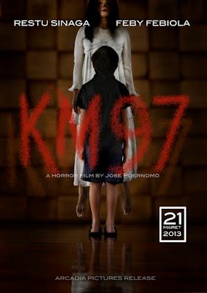 KM 97 Film
