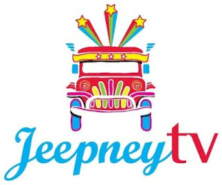 ABS-CBN's newest cable channel Jeepney TV Launches on ASAP 2012