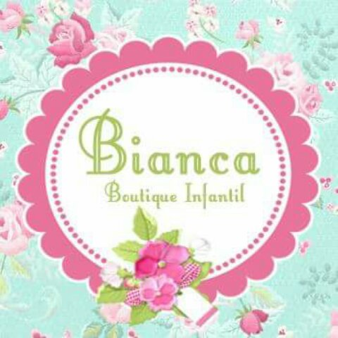 Bianca Boutique Infantil