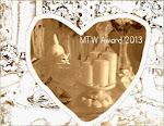 Wiki Award 2013