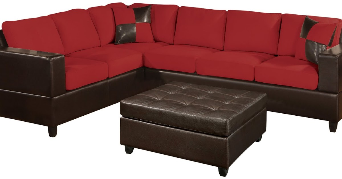 Buy sofas online corner sofa Buy loveseat online