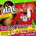Champion In Action Vol. 1 - Zuli