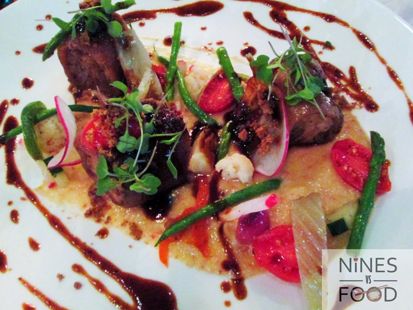 Nines vs. Food - Olive Tree Kitchen and Bar-23.jpg