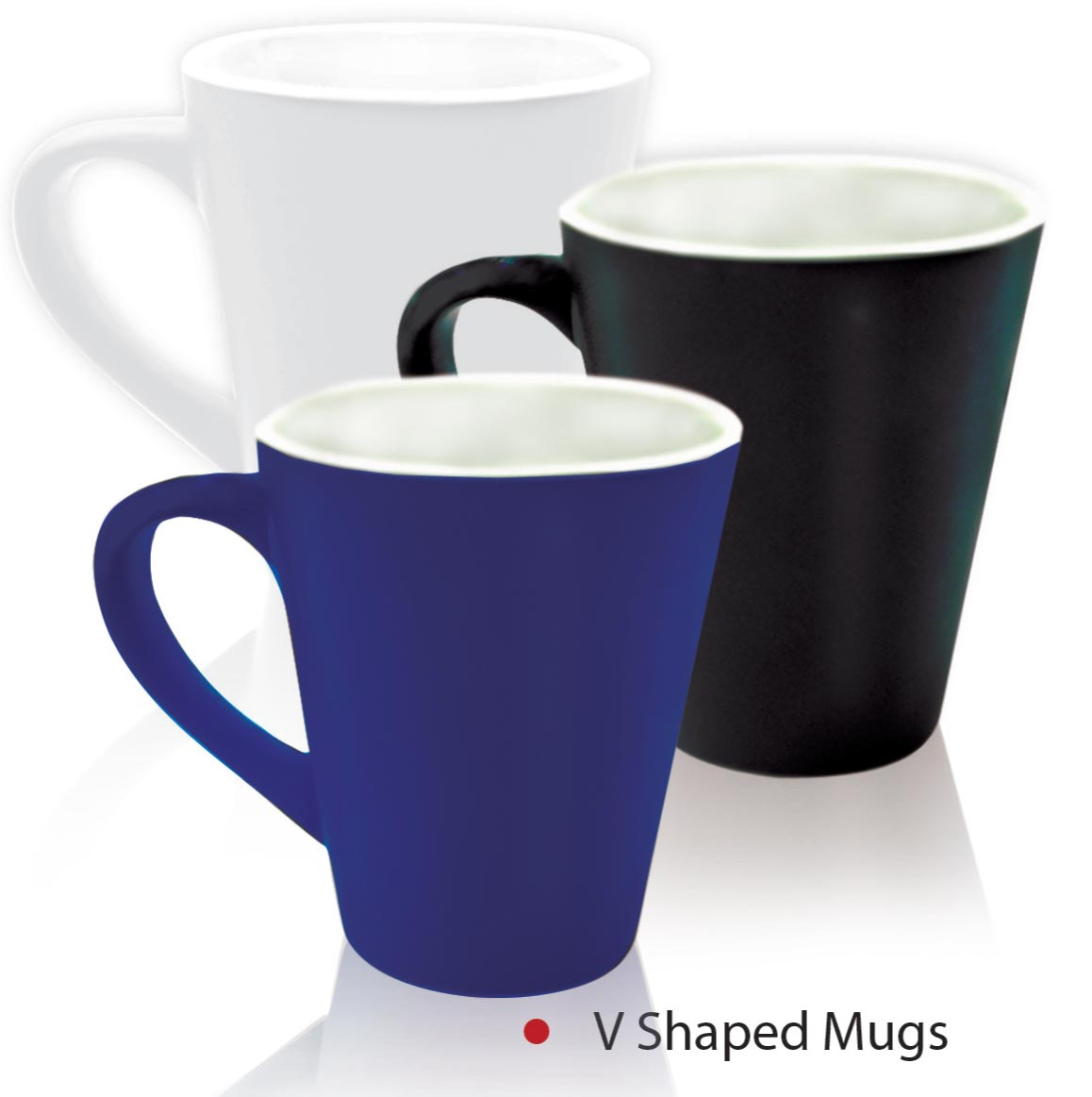 moshino mugs