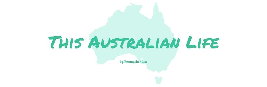 This Australian Life