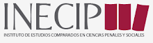 INECIP