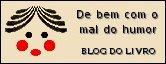 blog - Distimia Livro