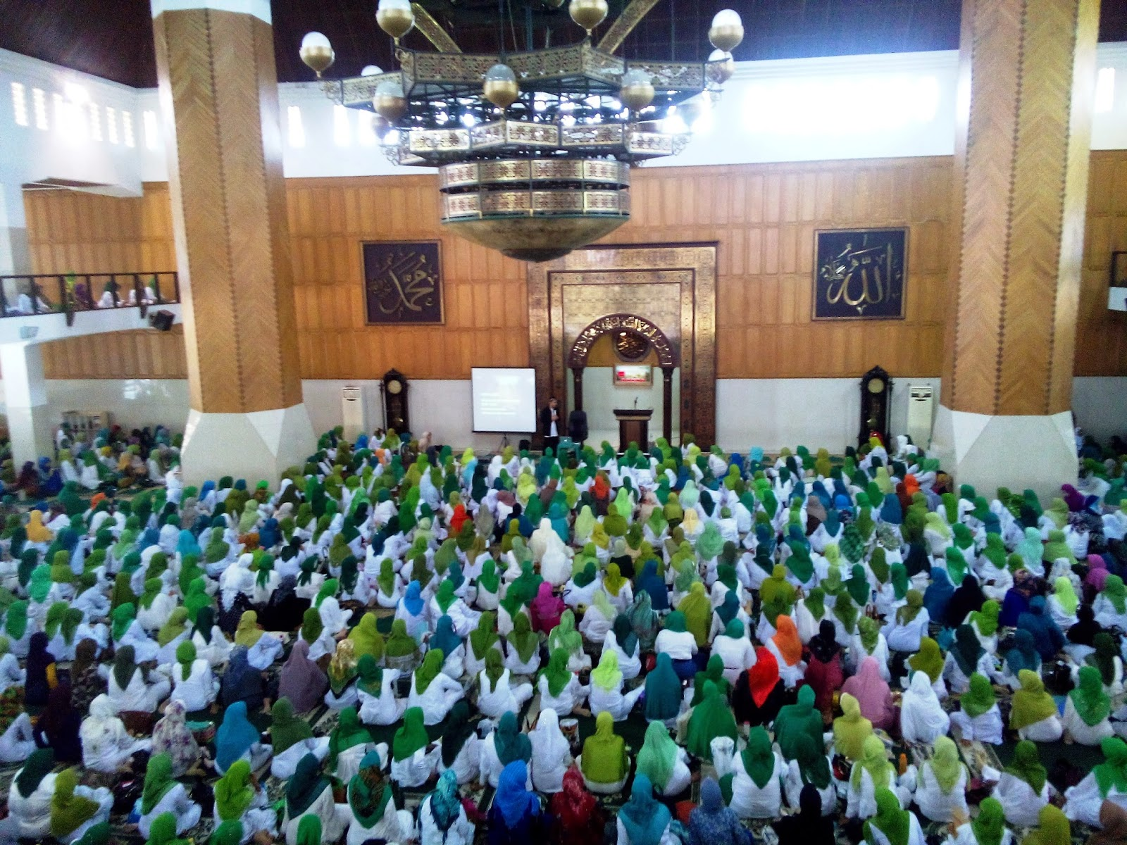 ceramah motivasi, training motivasi, maulid nabi, edvan m kautsar, motivator tasik, motivator muda, motivator nasional, motivator islami. motivator terbaik