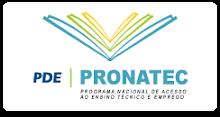 PRONATEC - Cursos com inscrições abertas