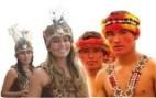 Cultura Viva en Amazonas