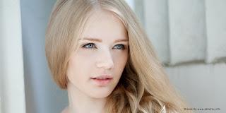 6 Cara Ampuh Tampil Cantik Tanpa Make-up