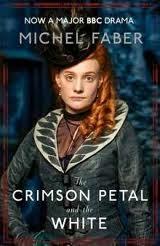 The Crimson Petal and the White � Patima si inocenta (2011) � Miniserie TV Online