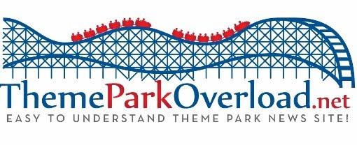 Theme Park Overload