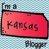 Kansas Blogger