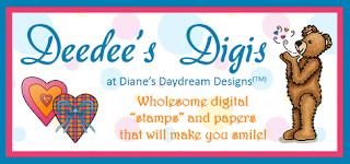 DeeDee's Digi