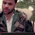 Giorgos Markoulis - Tora Monos ( Official Video Clip 2014 )