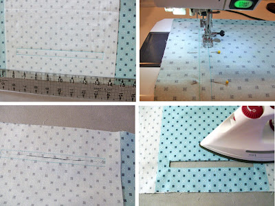 sewing projects bags