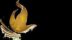 Logo ADUberlândia