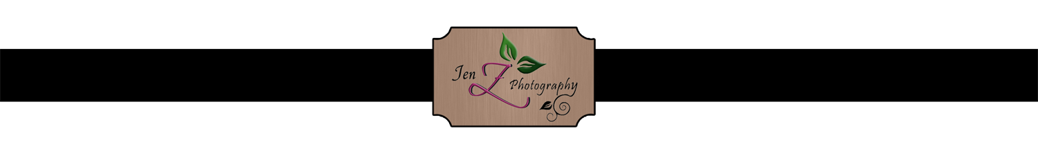 Jen Z Photography