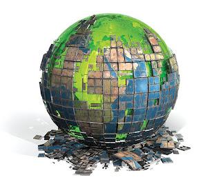 Παγκοσμιοποίηση και Νέα Πολιτισμικά Ρεύματα,Δανέζης, Εκκλησία, Ελλάδα, επιστήμη, Κίσιγκερ, κοινωνία, Παγκοσμιοποίηση, πολιτική
