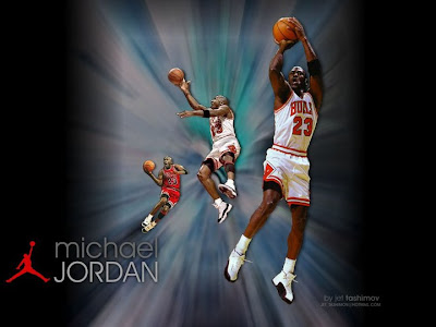 The Best of MJ
