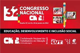 EDUCAÇÃO, DESENVOLVIMENTO E INCLUSÃO SOCIAL.