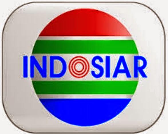 Frekuensi Indosiar Terbaru Terlengkap Tahun 2015