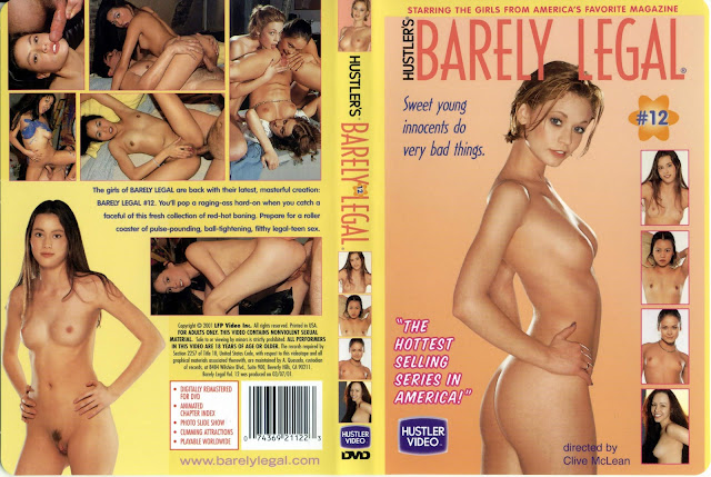 Siaxleebi skinny nude girls