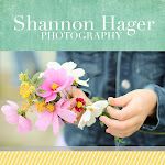 Shannon Hager Photography