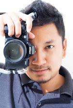 TOL : Cameraman