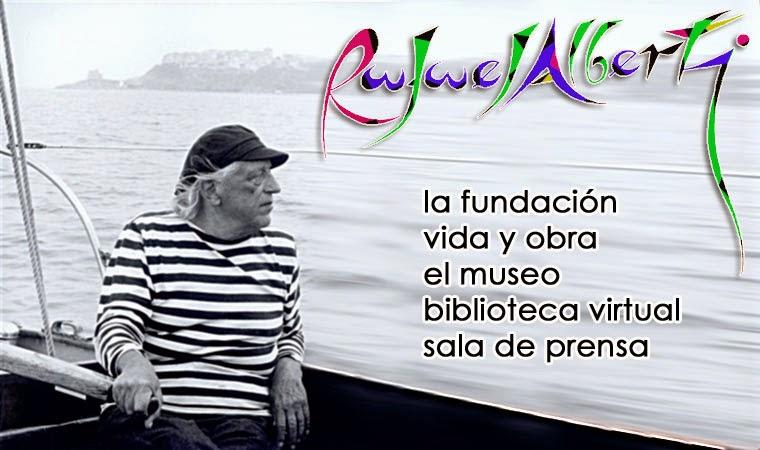 http://www.rafaelalberti.es/ESP/Default.php?JT=PALOMA