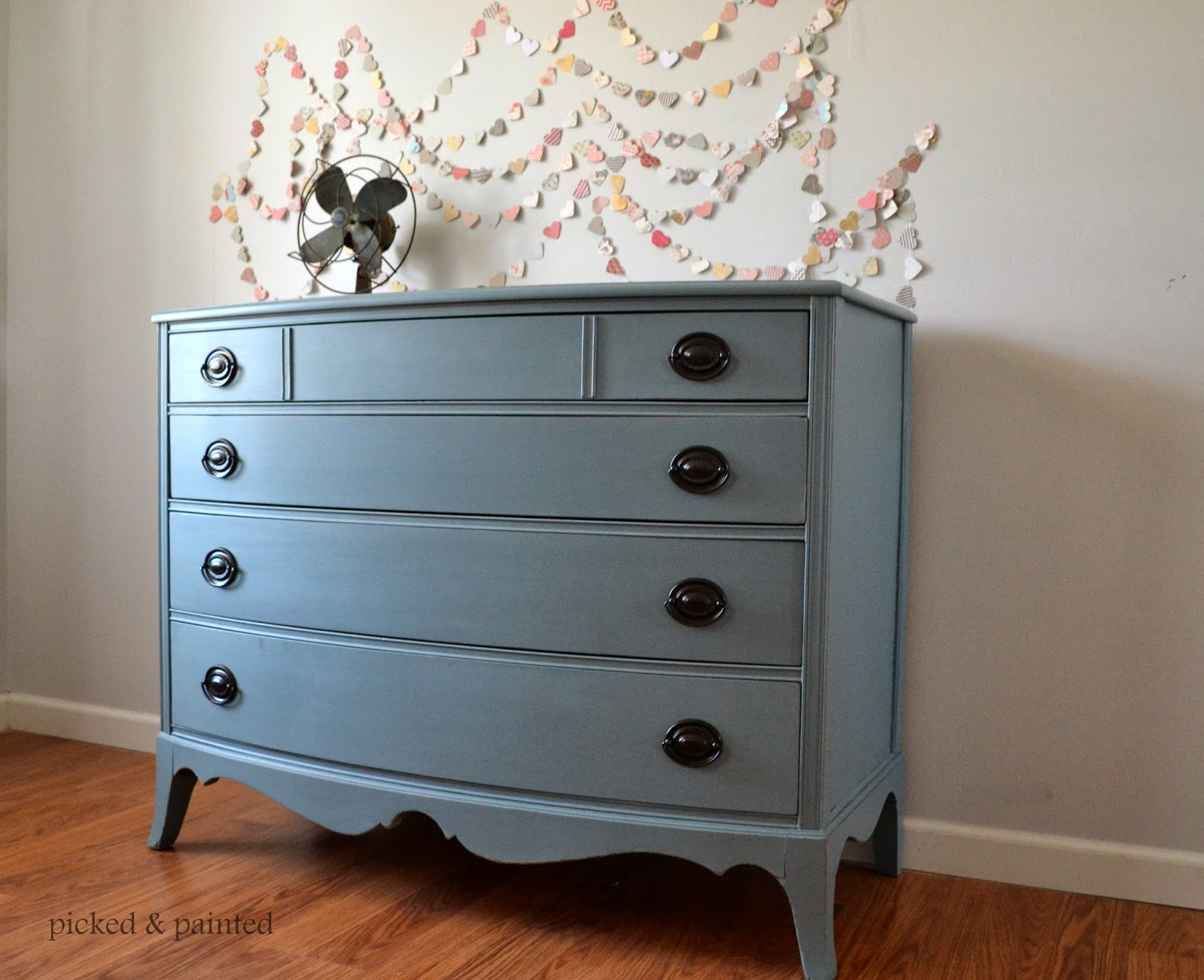 painting designs on furniture. Helen Nichole Designs. Furniture Made Pretty Painting Designs On E