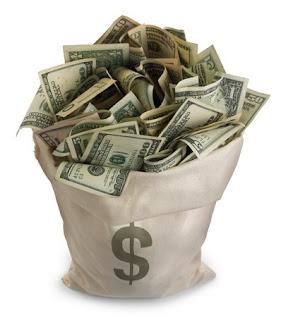 Earn Passive Income Online