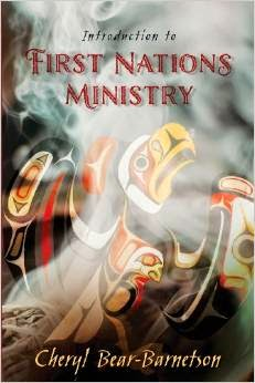 First Nations Ministry