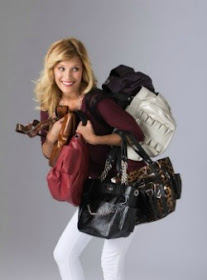 New Demi Bags