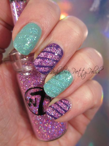 W7-pink-cosmic-nail-glitter.jpg