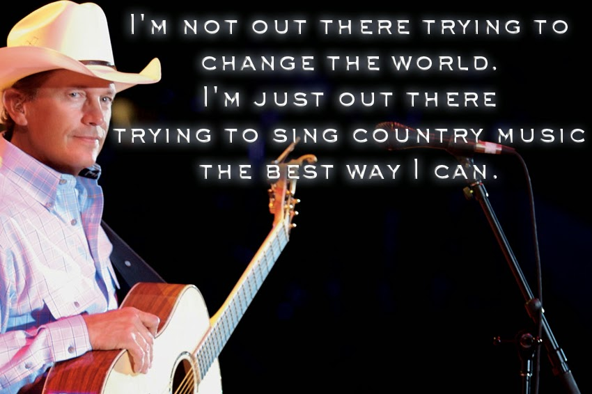 famous country singer quotes quotesgram