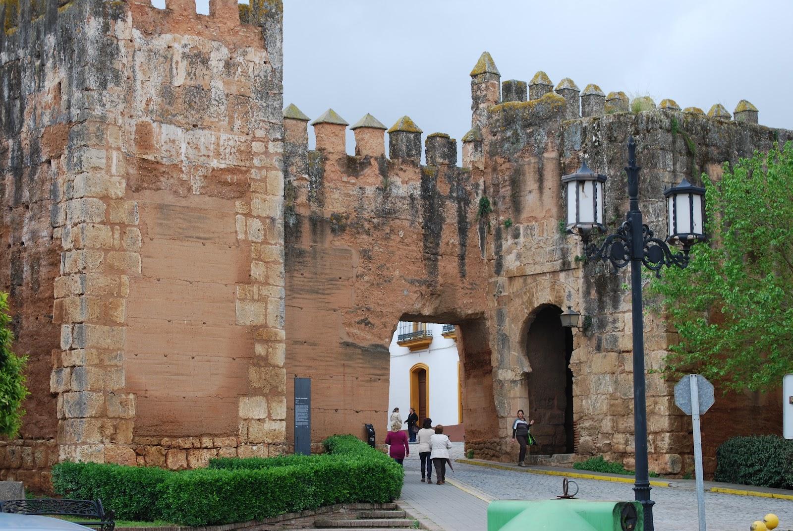 COSAS QUE OS CUENTO: NIEBLA. ( Huelva )