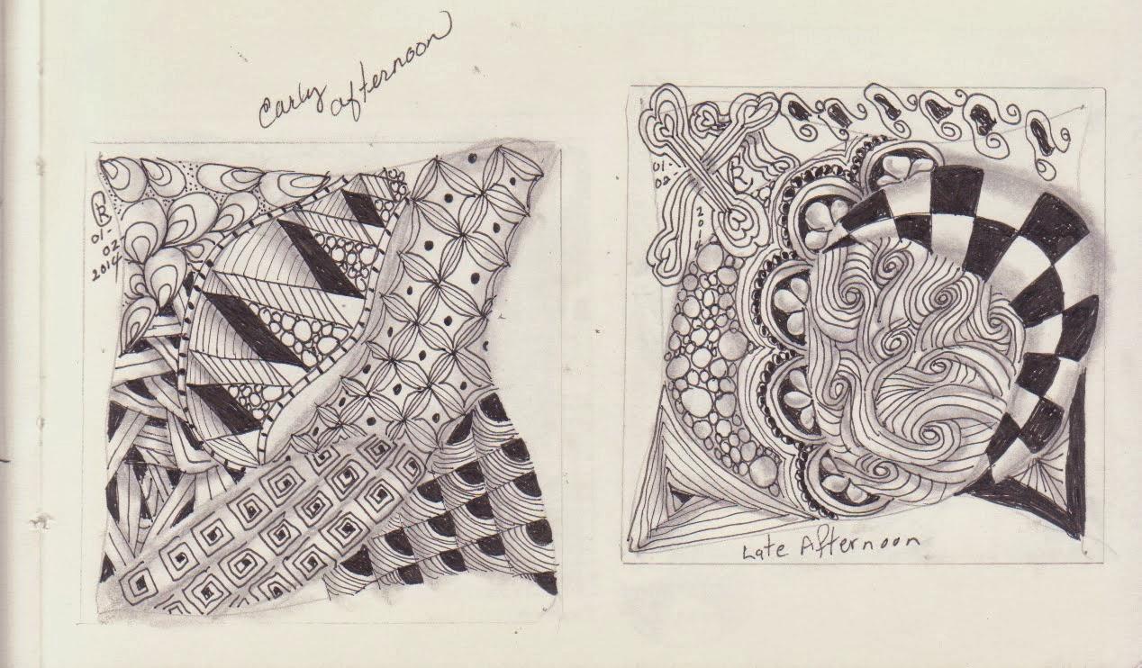 http://cherylsartfulcreations.blogspot.com (ceritified zentangleteacher