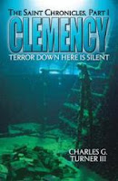 Clemency - Click to Read an Excerpt