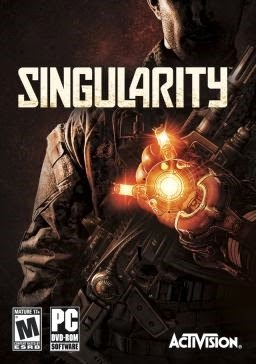 Singularity Full