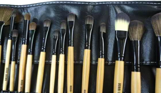 bobbi brown brushes uses. bobbi brown brushes uses o