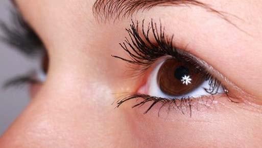 makanan untuk menjaga kesehatan mata