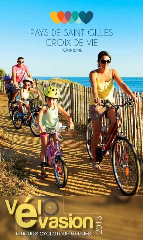 http://www.payssaintgilles-tourisme.fr/files/ot-stgilles/files/fichiers/topoguide_cyclo.pdf