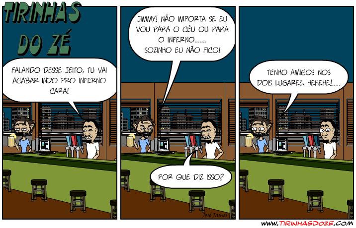 Amigos.png (716×460)