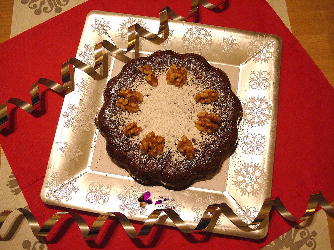 higo, navidad, nueces, pan, pan de higo, pan dulce, sin horno, sin huevo, sin lactosa,