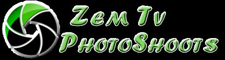 Photo Shoots