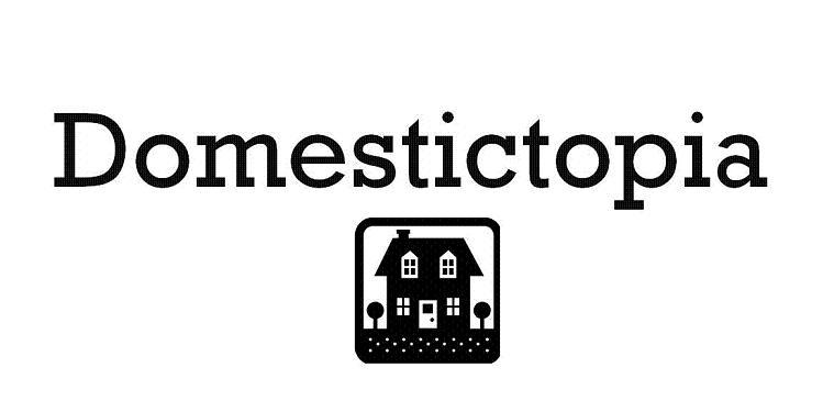 Domestictopia