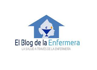 Logos de empresas web